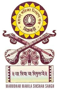 Logo-vidhyawadi-org.jpg