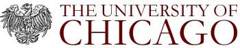 UniversityChicago.jpg