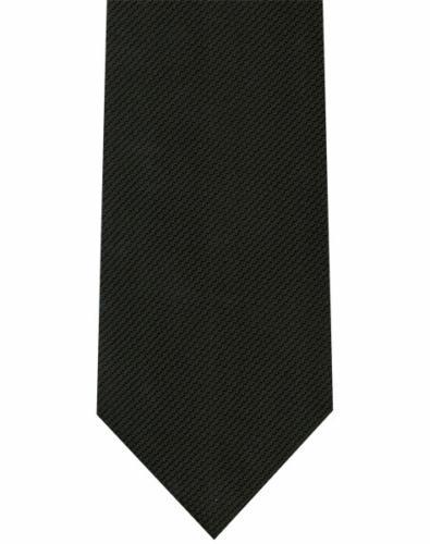 black-grenadine-tie-large.jpg