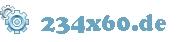 Logo-234x60-de.jpg