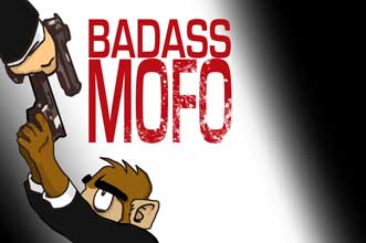 Logo-badassmofo-com.jpg
