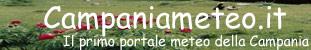 Logo-campaniameteo-it.jpg