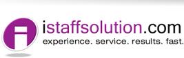 Logo-istaffsolution-com.jpg