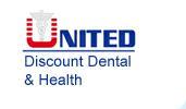 Logo-uniteddentalonline-com.jpg