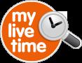 MyLiveTime.com-logo.png