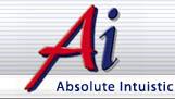 Logo-ai-dm.jpg