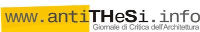 Logo-antithesi-info.jpg