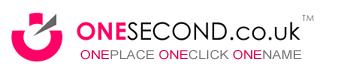 Logo-onesecond-co-uk.jpg
