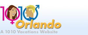 Logo-1010orlando-com.jpg
