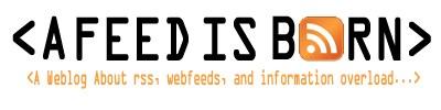 Logo-afeedisborn-com.jpg