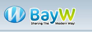 Logo-bayw-org.jpg