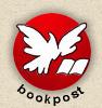 Logo-bookpost-ru.jpg