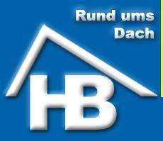 Logo-dachdecker-braun-de.jpg