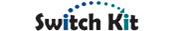 Logo-fidelitybankshares-com.png