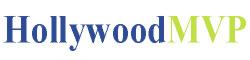 Logo-hollywoodmvp-com.jpg
