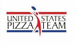Logo-pizzamann-at.jpg