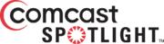 180px-Comcast Spotlight Logo.png