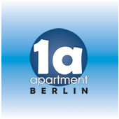 Logo-1a-apartment-de.jpg