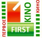 Logo-1kino-ru.png