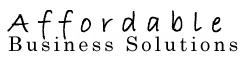 Logo-affordablebizsol-com.png