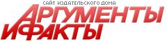 Logo-aif-ru.png
