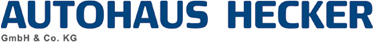Logo-autohaus-hecker-de.jpg
