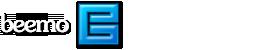 Logo-beemo-net.png