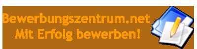 Logo-bewerbungszentrum-net.png