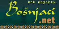 Logo-bosnjaci-net.jpg