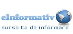 Logo-einformativ-ro.jpg