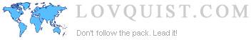 Logo-lovquist-com.jpg
