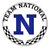 TeamNationalLogo.png