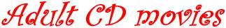 Logo-adultcdmovies-biz.jpg