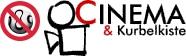 Logo-cinema-muenster-de.jpg