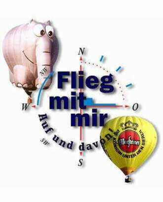 Logo-flieg-mit-mir-de.jpg
