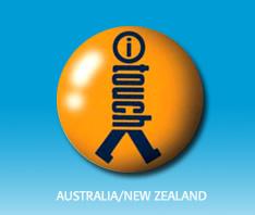 Logo-itouch-com-au.jpg