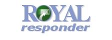 Logo-royal-responder-com.jpg