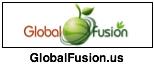 FeaturedGlobalFusion.jpg