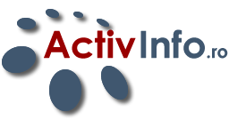 Logo-activinfo-ro.png