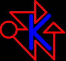 Logo-elektro-kissling-ch.jpg