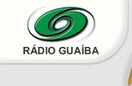 Logo-guaiba-com-br.jpg