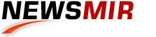 Logo-newsmir-net.jpg