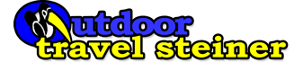 Logo-outdoor-travel-ch.png