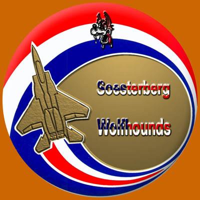 Logo-soesterbergwolfhounds-nl.jpg