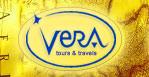Logo-vera-tour-ru.jpg