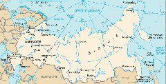 RussiaMap.jpg