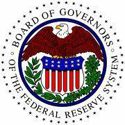 federalreserve.jpg