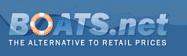 Boats.net-Logo.png