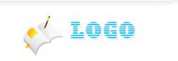 Logo-66tong-net.jpg