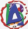 Logo-al-pha-ca.png